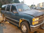 1991 Chevrolet Suburban under $2000 in Colorado