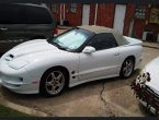 2002 Pontiac Trans AM under $8000 in Mississippi