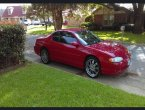 2004 Chevrolet Monte Carlo under $4000 in Texas