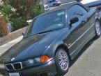 1998 BMW 323 under $1000 in California