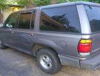 1997 Ford Explorer under $1000 in Arkansas