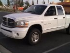 2006 Dodge Ram under $14000 in California