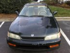 1994 Honda Accord under $2000 in North Carolina