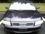 2003 Audi A4 under $2000 in Georgia