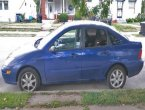 2005 Ford Focus under $2000 in Kentucky
