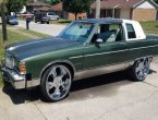 1980 Pontiac Bonneville under $5000 in Indiana