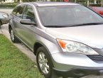 2007 Honda CR-V under $8000 in Florida