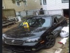 2001 Nissan Maxima under $2000 in New York