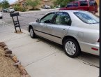 1997 Honda Accord under $2000 in Arizona