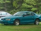 1994 Ford Mustang under $3000 in South Carolina