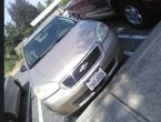 2007 Chevrolet Malibu under $4000 in California