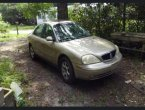 2001 Mercury Sable under $3000 in South Carolina