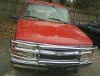 1997 Chevrolet Silverado under $8000 in North Carolina