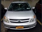 2007 Scion xA under $2000 in New York