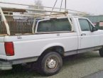 1995 Ford F-250 under $3000 in California