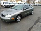2002 Mercury Sable under $2000 in New Jersey