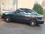1996 Toyota Avalon under $2000 in California