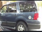 2004 Ford Expedition under $8000 in Virginia