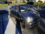 2006 Mini Cooper under $4000 in California