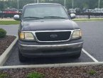1999 Ford F-150 under $4000 in Florida