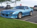 1991 Chevrolet Camaro under $4000 in New York