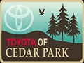 Toyota Of Cedar Park, used car dealer in Cedar Park, TX