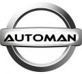 Automan Of Orlando, used car dealer in Orlando, FL