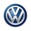 Volkswagen Mazda Of Midland Odessa, used car dealer in Midland, TX