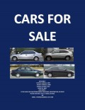 Bay Area Used Cars For Sale, used car dealer in Oakland, CA