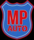 MP Auto Logo