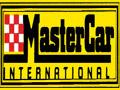 MasterCar International Logo