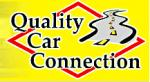 Quality Car Connection Logo