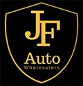 J&F Auto Wholesalers LLC, used car dealer in Waterbury, CT