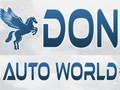 Don Auto World, used car dealer in Houston, TX