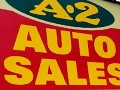 A-2 Auto Sales, used car dealer in Kalispell, MT