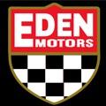 Eden Motor, used car dealer in Los Angeles, CA