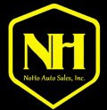 Noho Auto Sales Inc, used car dealer in North Hollywood, CA