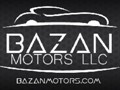 Bazan Motors, used car dealer in West Park, FL