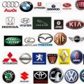 Got Deals On Wheels Logo