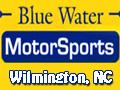BlueWater MotorSports - car dealer in North Carolina