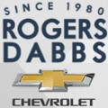 Rogers-Dabbs Chevrolet, used car dealer in Brandon, MS