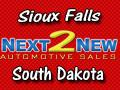 Next2New Automotive Sales - car dealer in South Dakota
