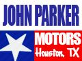 John Parker Motors, used car dealer in Houston, TX