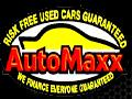 AutoMaxx, used car dealer in Dover, DE