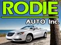Rodie Auto Inc., used car dealer in Holiday, FL