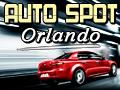Autospot Orlando, used car dealer in Winter Park, FL