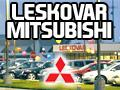Leskovar Mitsubishi, used car dealer in Kennewick, WA