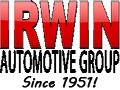 Irwin Automotive Group Logo