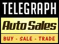 Telegraph Auto Sales, used car dealer in Carleton, MI