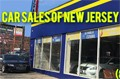 Elizabeth Ave Auto Sales, used car dealer in Orange, NJ